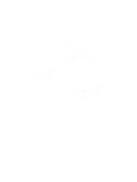 42 Klicks Chiropractic Logo
